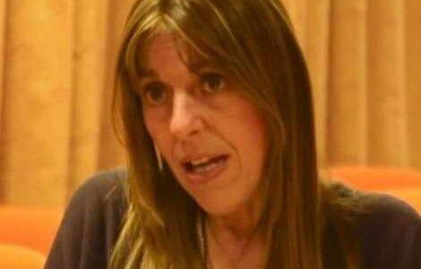 Dra. Gabriela Dueñas