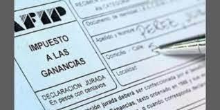 Un impuesto en su laberinto: La reforma de Ganancias y la progresividad cuestionada