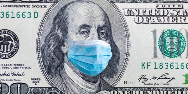 ¿Cómo se enriquecieron los millonarios en pandemia?