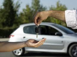 Estafas en las concesionarias de autos con los planes definanciacion